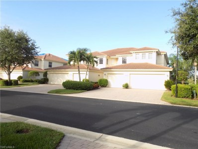 3021 Meandering WAY, Fort Myers, FL 33905 - MLS#: 218067820