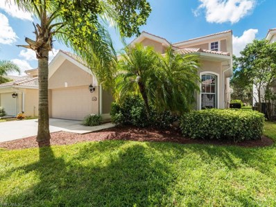 12862 Ivory Stone LOOP, Fort Myers, FL 33913 - #: 218067852