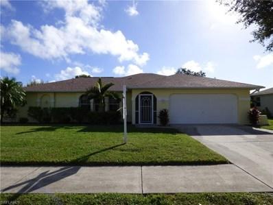 241 Bethany Home DR, Lehigh Acres, FL 33936 - MLS#: 218067937
