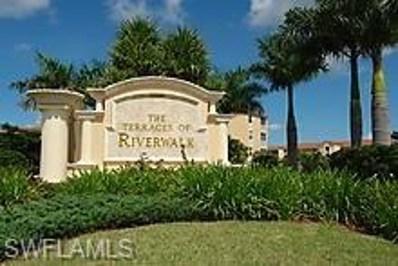 8261 Pathfinder LOOP, Fort Myers, FL 33919 - MLS#: 218068007