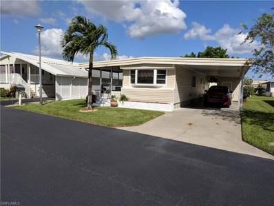 15181 Meadow CIR, Fort Myers, FL 33908 - MLS#: 218068008