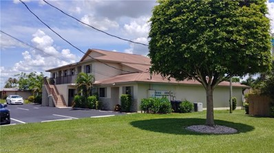 1412 40th ST, Cape Coral, FL 33904 - MLS#: 218068019