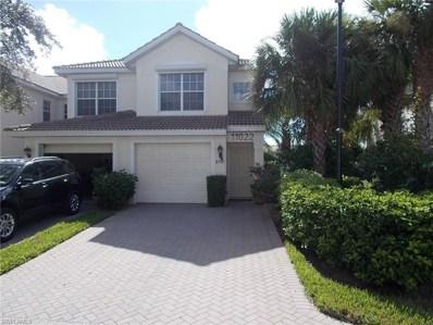 11022 Mill Creek WAY, Fort Myers, FL 33913 - MLS#: 218068063
