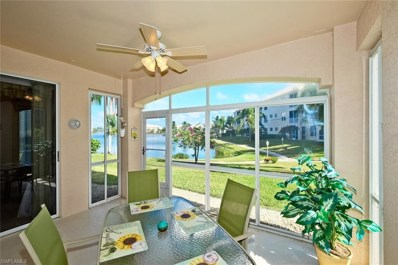 9110 Southmont CV, Fort Myers, FL 33908 - MLS#: 218068233