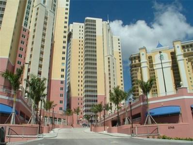 2745 1st ST, Fort Myers, FL 33916 - MLS#: 218068338