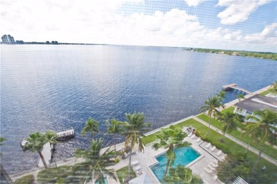 3350 Key DR, North Fort Myers, FL 33903 - MLS#: 218068512