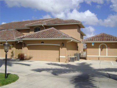 917 36th ST, Cape Coral, FL 33904 - #: 218068623
