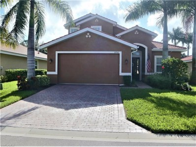 12760 Seaside Key CT, North Fort Myers, FL 33903 - MLS#: 218068705