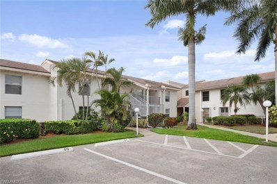 5445 Peppertree DR, Fort Myers, FL 33908 - #: 218068752