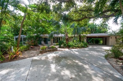 9856 Tonya CT, Bonita Springs, FL 34135 - MLS#: 218068911