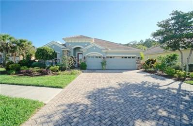 3288 Hampton BLVD, Alva, FL 33920 - #: 218068926