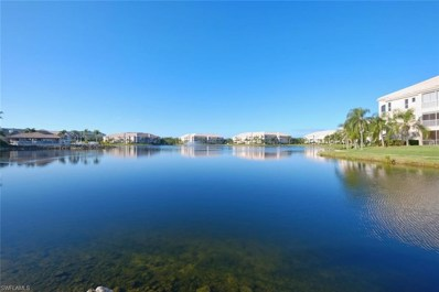 17020 Willowcrest WAY, Fort Myers, FL 33908 - MLS#: 218068947