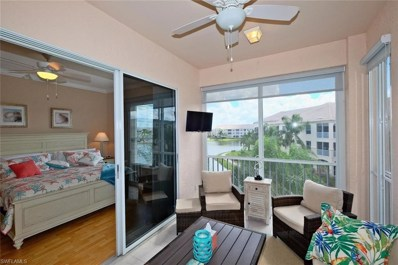 9150 Southmont CV, Fort Myers, FL 33908 - MLS#: 218069140