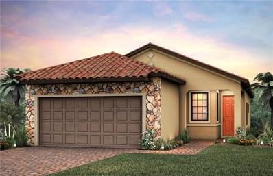 10821 Glenhurst ST, Fort Myers, FL 33913 - MLS#: 218069318