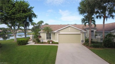 15220 Coral Isle CT, Fort Myers, FL 33919 - #: 218069370