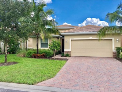 12770 Seaside Key CT, North Fort Myers, FL 33903 - MLS#: 218069376
