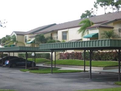 17220 Terraverde CIR, Fort Myers, FL 33908 - #: 218069397