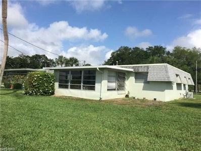 330 Suffolk CT, Lehigh Acres, FL 33936 - MLS#: 218069455