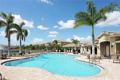 25244 Cordera Point DR, Bonita Springs, FL 34135 - MLS#: 218069577