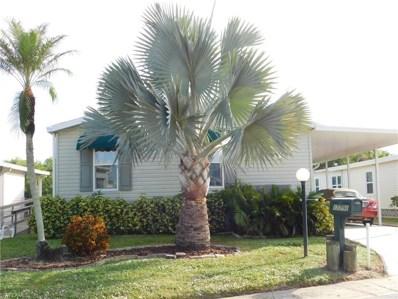 17791 Bryan CT, Fort Myers Beach, FL 33931 - MLS#: 218069718