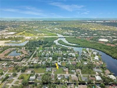 27273 J C LN, Bonita Springs, FL 34135 - MLS#: 218069727