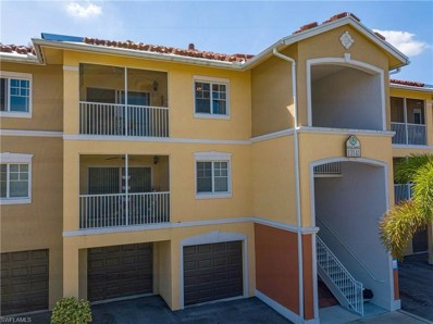 13141 Bella Casa CIR, Fort Myers, FL 33966 - #: 218069758