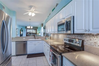 8106 Queen Palm LN, Fort Myers, FL 33966 - #: 218069762