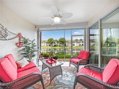 11621 Navarro WAY, Fort Myers, FL 33908 - MLS#: 218069768