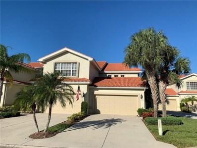 15210 Royal Windsor LN, Fort Myers, FL 33919 - #: 218069787