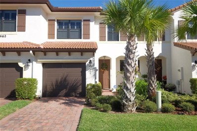 9462 Montebello WAY, Fort Myers, FL 33908 - MLS#: 218069824