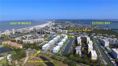 4591 Bay Beach LN, Fort Myers Beach, FL 33931 - MLS#: 218069859