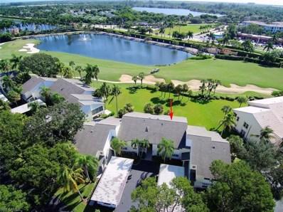 14997 Rivers Edge CT, Fort Myers, FL 33908 - MLS#: 218069932