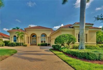 3280 Cypress Marsh DR, Fort Myers, FL 33905 - MLS#: 218070084