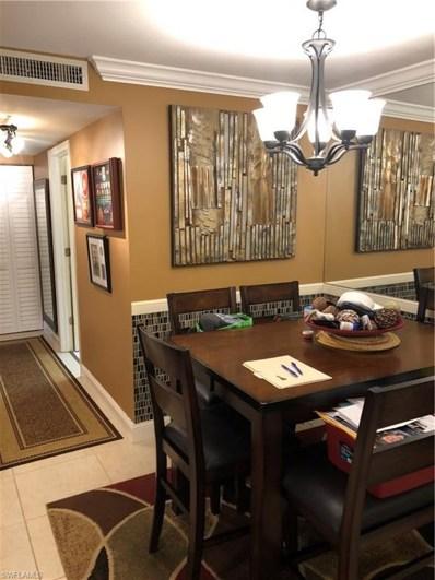 8041 Woods CIR, Fort Myers, FL 33919 - MLS#: 218070140