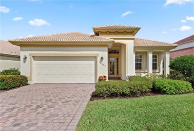 11800 Bramble Cove DR, Fort Myers, FL 33905 - MLS#: 218070190