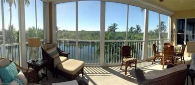 9121 Southmont CV, Fort Myers, FL 33908 - MLS#: 218070294