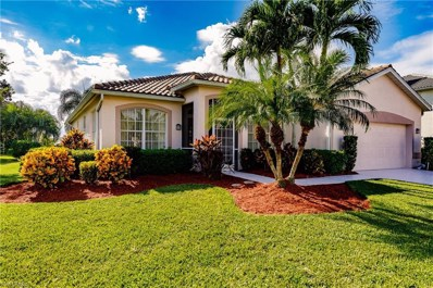 11059 Lakeland CIR, Fort Myers, FL 33913 - MLS#: 218070358