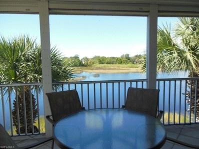 16160 Mount Abbey WAY, Fort Myers, FL 33908 - MLS#: 218070415