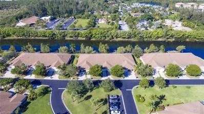 14247 Prim Point LN, Fort Myers, FL 33919 - MLS#: 218070480