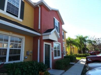 3618 Pine Oak CIR, Fort Myers, FL 33916 - MLS#: 218070518