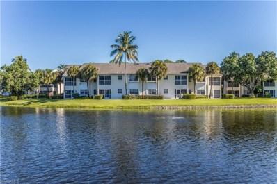 14981 Rivers Edge CT, Fort Myers, FL 33908 - MLS#: 218070684
