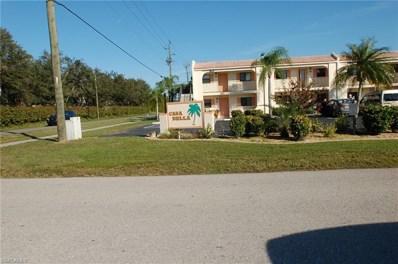 16340 Dublin CIR, Fort Myers, FL 33908 - #: 218070793