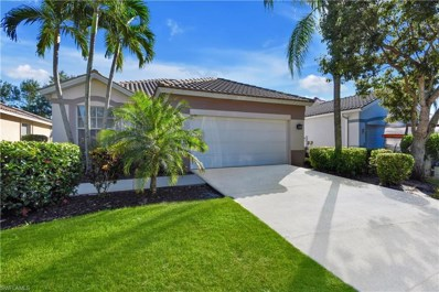 13050 Silver Bay CT, Fort Myers, FL 33913 - MLS#: 218070865