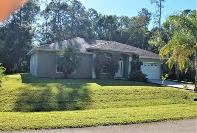 129 Viewpoint DR, Lehigh Acres, FL 33972 - MLS#: 218070976