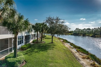 10135 Colonial Country Club BLVD, Fort Myers, FL 33913 - MLS#: 218070995