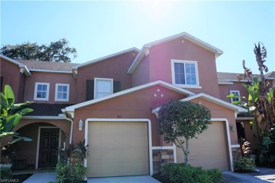 15130 Piping Plover CT, North Fort Myers, FL 33917 - MLS#: 218071133