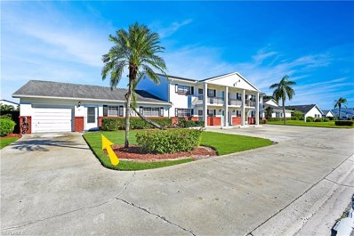 6731 Panther LN, Fort Myers, FL 33919 - #: 218071190