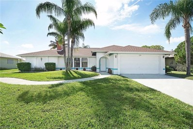 2306 Hancock Bridge PKY, Cape Coral, FL 33990 - #: 218071263