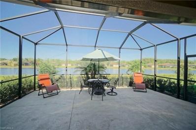 11320 Reflection Isles BLVD, Fort Myers, FL 33912 - MLS#: 218071396