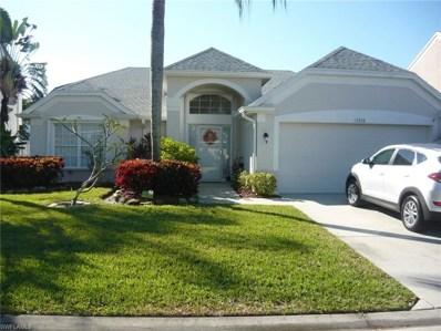 13228 Hampton Park CT, Fort Myers, FL 33913 - MLS#: 218071423